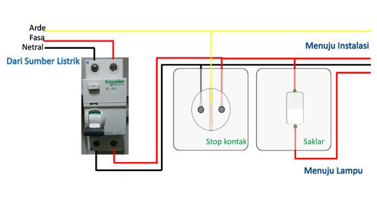 499215 Gfci Wired Two Pole Light Switch as well Watch besides Watch furthermore Diagrams moreover Berbagai Bahan Instalasi Listrik Yang Bagus Dan Aman Serta Cara Memasangnya. on gfci wiring diagram