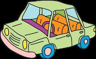 Limpador de teto automotivo