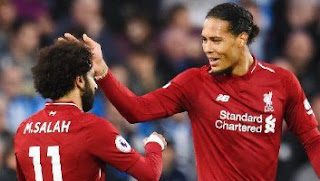 Huddersfield Town vs Liverpool 0-1 Full HIGHLIGHTS