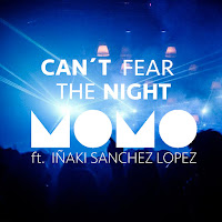 MP3s - Instrumental Music - momo - Can't Fear The Night music download