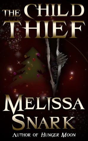 https://www.goodreads.com/book/show/17664829-the-child-thief