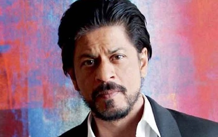 Women directors give me new dimensions as an actor: Shah Rukh Khan