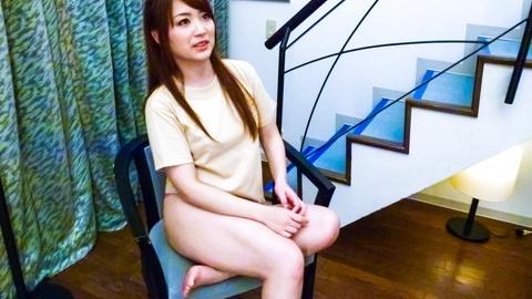 Watch Porn Mayuka Akimoto in japanese masturbation movie