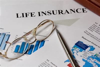 Life Insurance Quote FAQs