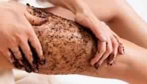 علاج السيلوليت نهائيا