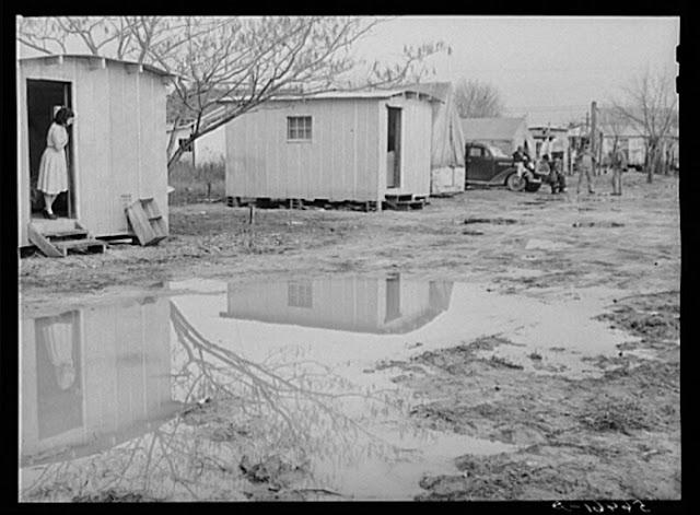 4 December 1940 worldwartwo.filminspector.com Fort Benning