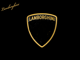 Do You Know A Secret In Lamborghini Logo Mechanical Engineering World