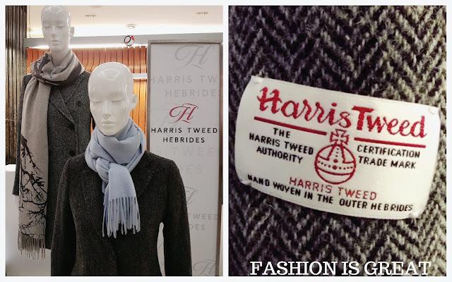 fashion_is_great_harris_tweed