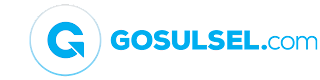 LOWONGAN KERJA TERBARU JANUARI 2019 REPORTER GOSULSEL.COM MAKASSAR