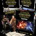 Habrá juego de rol para principantes de Star Wars: El Despertar de la Fuerza