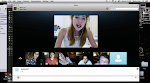 Unfriended.2014.BRRip.LATiNO.XviD-01654.png