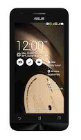 Asus Zenfone C ZC451CG / New Zenfone 4S