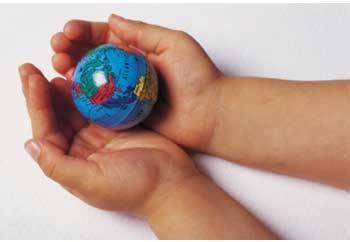Deus se importa | 7 bilhões de pessoas no mundo