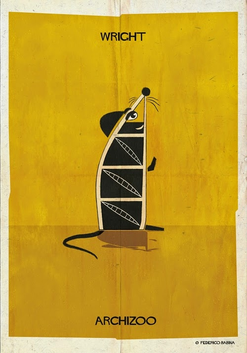 12-Tom-Wright-Federico-Babina-Archizoo-Connection-Between-Architecture-and-Animals-www-designstack-co