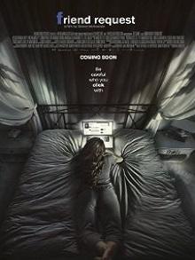 Friend-Request-Movie-Posters-2016