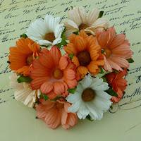 http://www.odadozet.sklep.pl/pl/p/Kwiatki-WOC-MARGARETKI-mixed-orange-268-45mm-5szt/5787