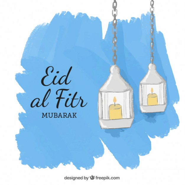 eid ul adha images wishes