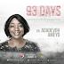 Movie 93 Days to Premiere at Chicago International Film Festival 2016
