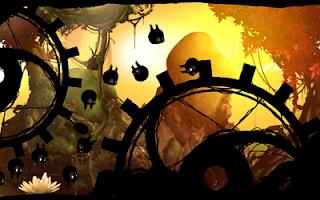 Download BADLAND 3.20.15 APK Premium