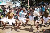 Rayudu movie Stills-thumbnail-2
