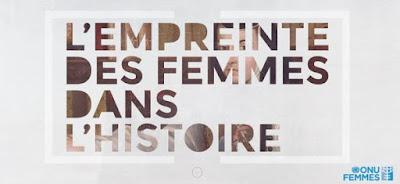 http://interactive.unwomen.org/multimedia/timeline/womensfootprintinhistory/fr/index.html