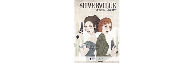 Reseña: Silverville