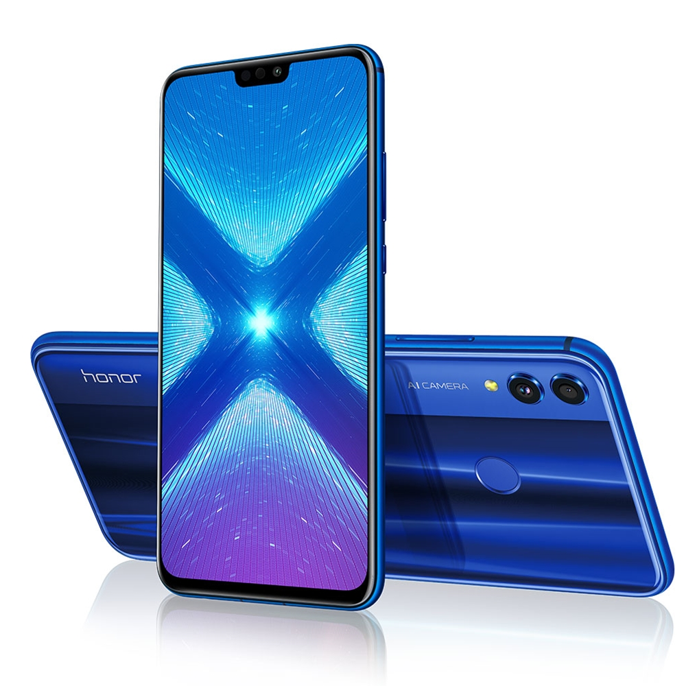 Huawei, honor 8X, Beyond Limits, For The Brave, Rawlins Tech, Rawlins Gadget, Rawlins GLAM