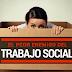 El peor enemigo del Trabajo Social
