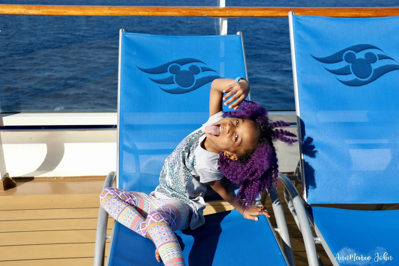 5 Spring Break Trips to Take With Kids | AnnMarie John | A ...
