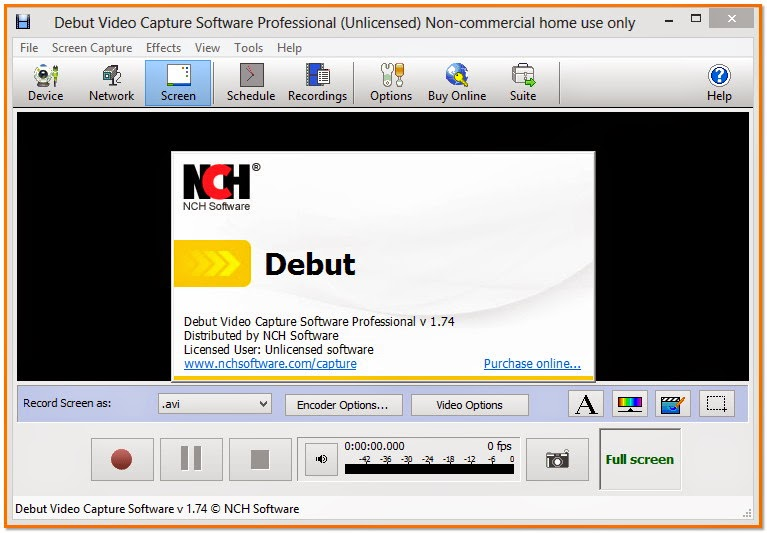 Real Estate Photos ⁓ Top Twelve Free Download Virus Shortcut Remover