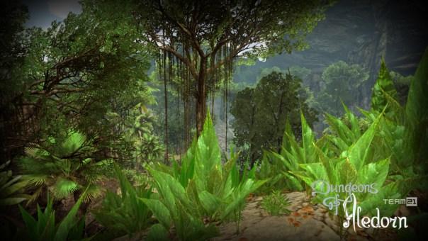 Dungeons-of-Aledorn-interview-gameplay-screenshot-3.jpg