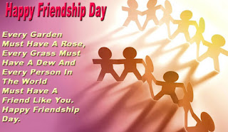 happy-friendship-day-2017-wishes-images