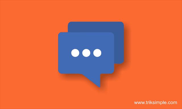 Cara Menghilangkan Komentar Aktif pada Blog