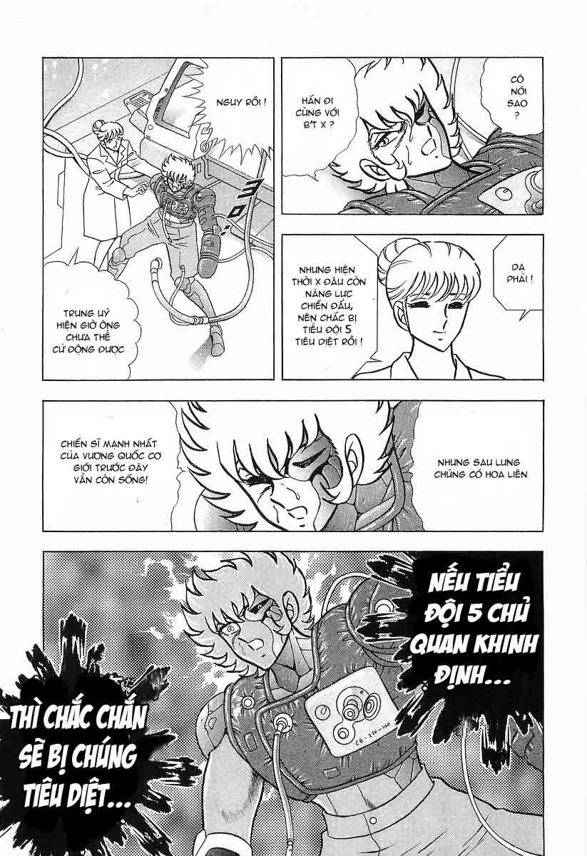 B'tX 2 trang 49
