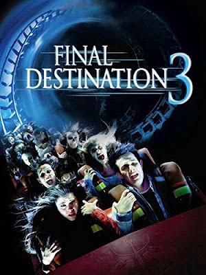 Sinopsis film Final Destination 3 (2006)