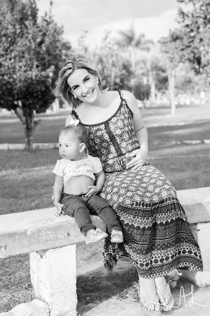 Gravidez, mãe de segunda viagem, ensaio revelação, ensaio criativo , fotos criativas de gravidez