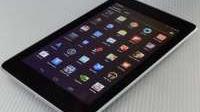 Migliori 20 applicazioni gratuite per i tablet Android