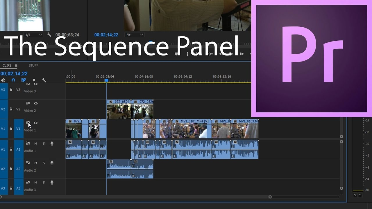 Upgrading Premiere Pro or After Effects can cause trouble if you don't do it wisely. Here's my approach to this topic and final thoughts about  Premiere Pro...