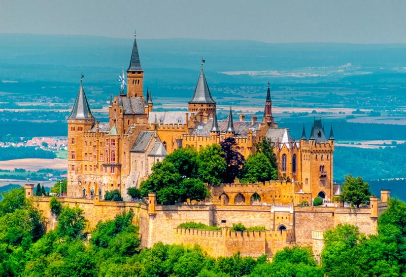 Euro Palace Germany