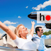 Hotwire Car Rentals