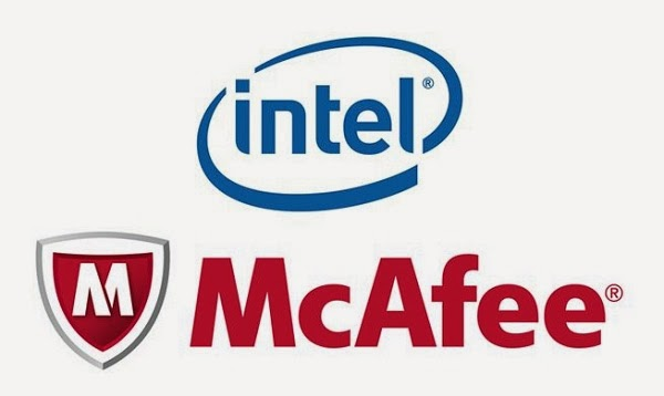 CES 2014: Intel Announces New Name of