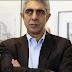 Γιώργος Τσίπρας: Όσα πετύχαμε με τις Πρέσπες ήταν άπιαστο όνειρο για τις προηγούμενες κυβερνήσεις