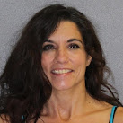 Florida Lawyer Disbarred For Having Sex With Her Clients