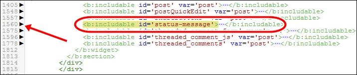 etiketine sahip kayıtlar gösteriliyor yazısını kaldırmak