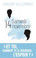 http://perfect-readings.blogspot.fr/2017/01/samedi-14-novembre-vincent-villeminot-sarbacane-avis-attentats.html