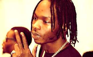 naira-marley-current-net-worth-biography