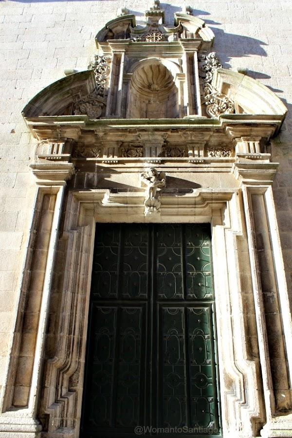 iglesia-de-santiago-lugo-camino-de-santiago-primitivo