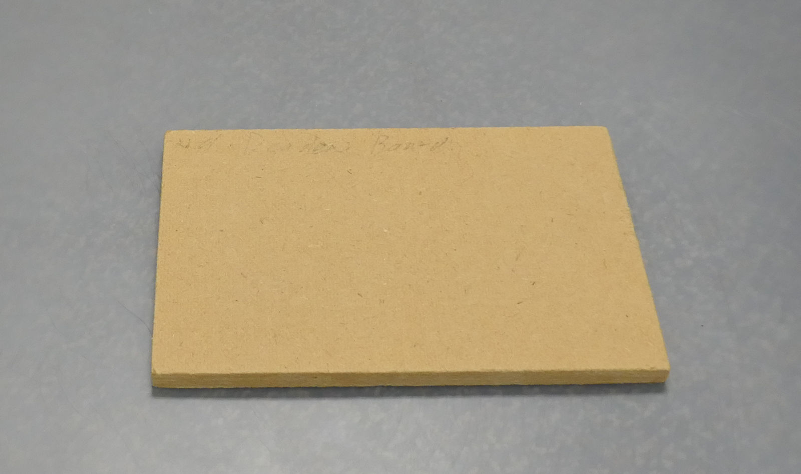 1 2 Fiberboard Protection Board ~ Digital fabrication for designers plywood and fiberboard