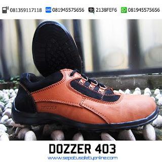 Sepatu Safety Paling Bagus, Sepatu Safety Pendek, Sepatu Safety Ringan, Sepatu Safety Shoes, Sepatu Safety Security, Sepatu Safety Terbaik, Sepatu Safety Asli, Sepatu Safety Boot, Sepatu Safety Boots, Sepatu Safety Bagus