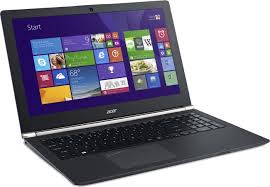 Acer Aspire VN7-791G Drivers Download